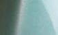 Gloss Celadon Green